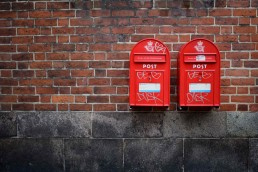 direct mail: Dead on arrival or alive and kicking?