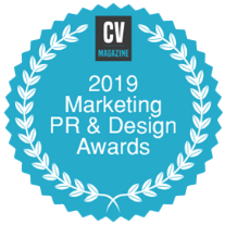 Recognised Leader for Direct Marketing 2019