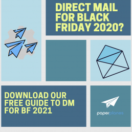 DIRECT MAIL FOR Black Friday-3